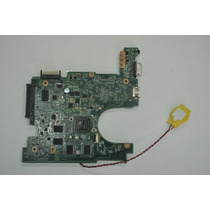 Placa Mãe Asus 1015bx Com Processador Integrado 2gb Sata