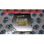 Drive Cd Dvd Samsung Np270e4e Np270 Séries