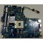 Placa-mãe Notebook Ncl60 La-6321p Login Zmax Bitway Compal