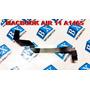 Cabo Flex Trackpad Macbook Air A1465 2013 593-1603-b