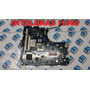 Placa Mãe + Dual Core T4400 Intelbras I1000 Séries La-6121p