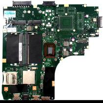 Placa Mãe Notebook Asus K46cm S46ca Nova