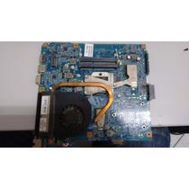 Placa Mãe Notebook Acer Aspire 4251 55.4hd01.121g