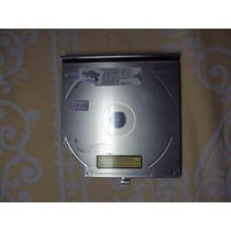 Drive De Cd Ide - Notebook Compac Pressário V2000