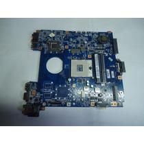 Placa Mae Notebook Sony Vaio Sve14113ebb Mbx 268