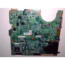 Placa Mãe Notebook Ms 10341