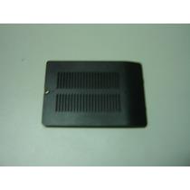 Tampa Da Memória Notebook Sony-vaio Pcg -71911x Semi(398.2b)