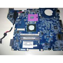 Placa Mãe Notebook Intelbras Jfw01 I10 I11 I12 I14 I15 I20