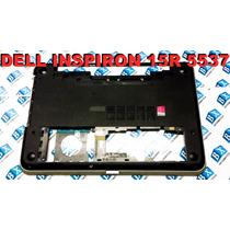 Carcaça Chassi Inferior Dell Inspiron 15r 5537