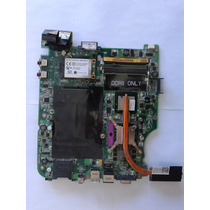 Placa Mãe Dell A840 - Da0vm8mb6e0 Rev:e - 100% Funcionando