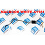 Placa Bluetooth Macbook White A1181 2007