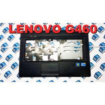Carcaça Base Teclado Lenovo G460