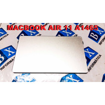 Trackpad Macbook Air A1465 A1370 2013