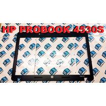 Moldura Do Lcd Hp Probook 4530s