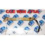 Cabo Flat Do Lcd Cce Win J75a 29gu40080-10