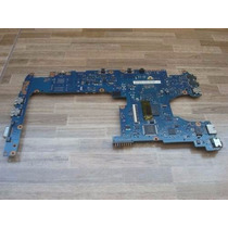 Placa Mae Netbook Samsung N150plus