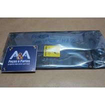 Placa Mãe Netbook Samsung N150 Plus