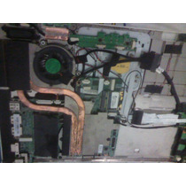 Vedo Placas De Noteboks Com Processador I3 E I5 E Memorias