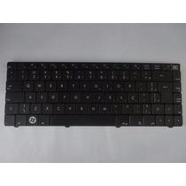Teclado 71gu41414-10 Notebook Cce Win J48a J47a W52 Wm52c