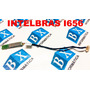 Placa Bluetooth Intelbras I656