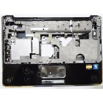 Carcaça Chassi+base Touchpad Do Hp Pavilon Dv4 2114 Br