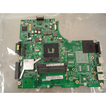 Placa Notebook Positivo / Sim+ 7000 Pn 15bfc2-011000 Intel