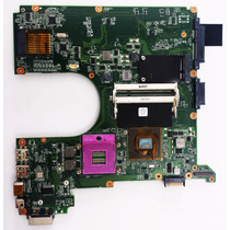 Placa Mãe Notebook H Buster Hbnb-1401/210 08n1-06a2g00
