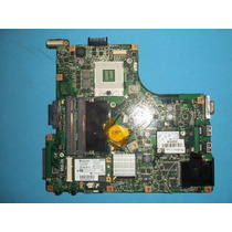 Placa Mãe Notebook Syntax Ms1436 Ms 1436 Ms14631 Sintax