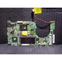 Placa Mae Cce Ultra Thin Tu131 S331 Ver. D Garantia