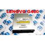 Drive Cd Dvd Lenovo G460