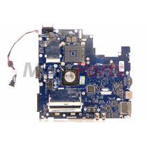 Placa Mãe Intelbras I410 / I420 / I428 / I430 / I435 / I437
