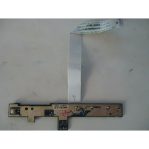 Placa Power Notebook Acer Aspire 5315z Series Icl50