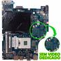 Placa Mãe Notebook Lenovo Ideapad G460 Z460 La-5751p (5569)
