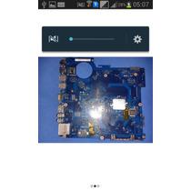 Placa Mae Samsung Rv415 Defeito Bga . Nunca Mexida