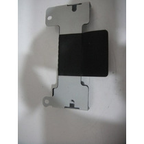 Suporte Do Hd Notebook Sansung Rv540/rv510