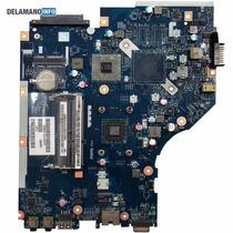 Placa Mãe Notebook Acer Emachines P5we6 La-7092p (4551)