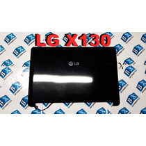 Tampa Do Lcd Netbook Lg X130