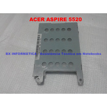 Case Do Hd Acer Aspire 5520