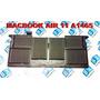 Bateria Macbook Air A1465 2013 2014 100%original Apple A1406