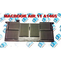 Bateria Macbook Air A1465 2013 2014 100%original Apple A1406