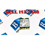 Placa Wireless Bluetooth Airport Dell I13 7348 7265ngw