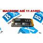 Airport Wireless Macbook Air A1465 A1466 2013 Bcm94360cs2