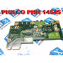 Placa Audio Philco Phn 14545 H24z Audio Board