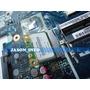 Wireless Acer 5750z-4633 Foto Original Da Peça