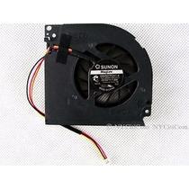 Cooler (fan) Dell Latitude 131l Vostro 1000 Gb0507pgv1-a