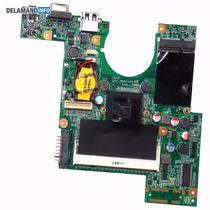 Placa Mãe Netbook Philco 1020 10a-p123ws (6909)