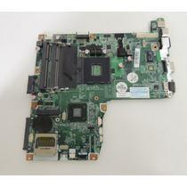 A Placa Mãe Core I3 Notebook Philco 14e P645wp Usada
