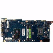 Placa Mãe Ultrabook Megaware Horus B14y Core I7 Sr0n6 3517u
