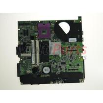 Placa Mãe Positivo Mobile Z / Sim+ 1040 Series Chip Sis