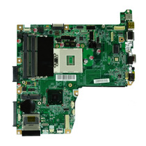 Placa Mãe Note Pos.a14hv0x Sem Power,71r-a14hv6-t840-av7